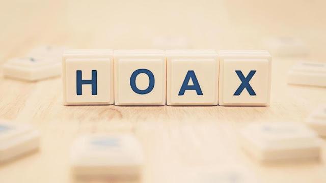 Polisi Tangkap Penyebar Hoax Gempa di Grup FB Prabowo For NKRI