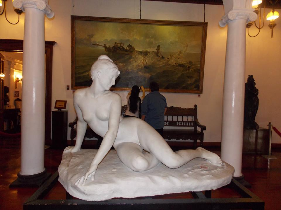 malacanang museum tour
