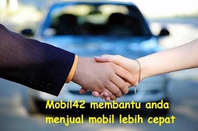 Iklan Mobil Bekas Murah Berkualitas