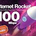 Internet Cepat, Internet Rocket, MyRepublic