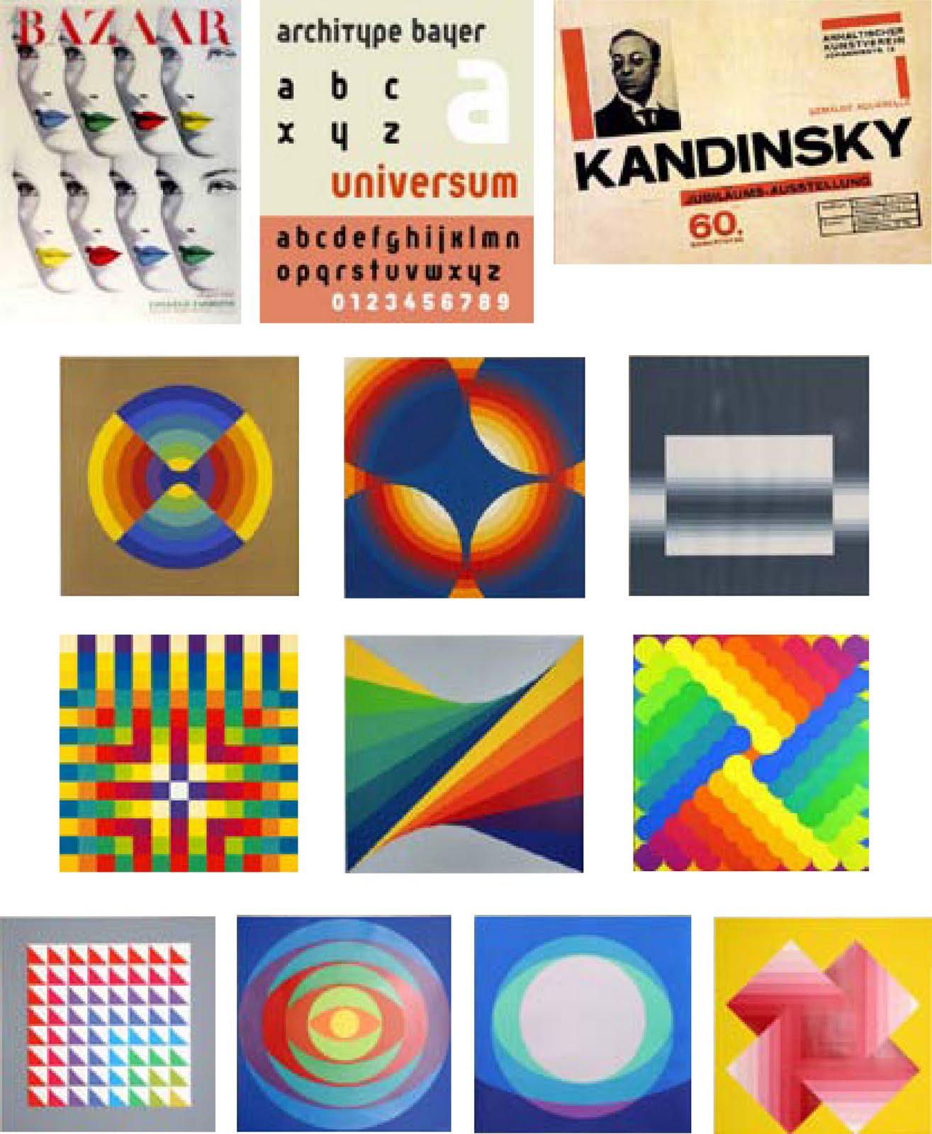Famous Graphic Design