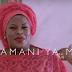 Download Video : Isha Mashauzi - Thamani Ya Mama (New Video)