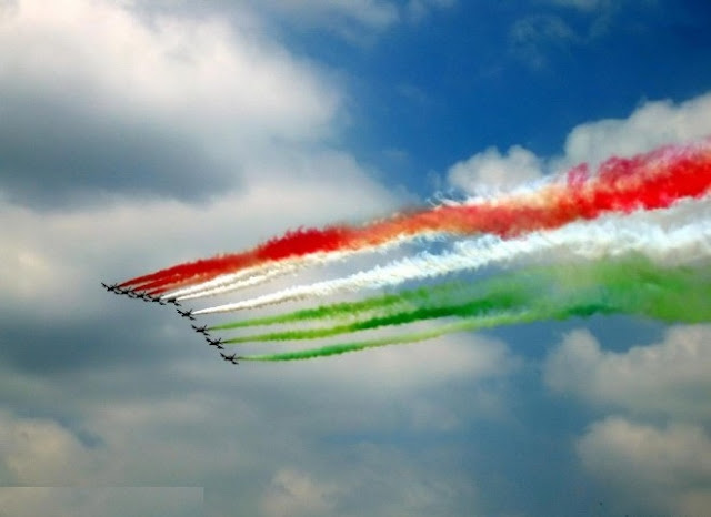 Republic Day Wallpapers 7
