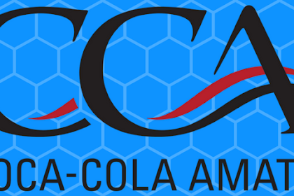 Lowongan Kerja PT Coca Cola Amatil Indonesia Bulan Oktober 2017