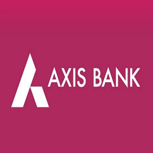 axis-bank-job Job Application Form For Axis Bank on sonic printable, free generic, part time, blank generic, big lots,