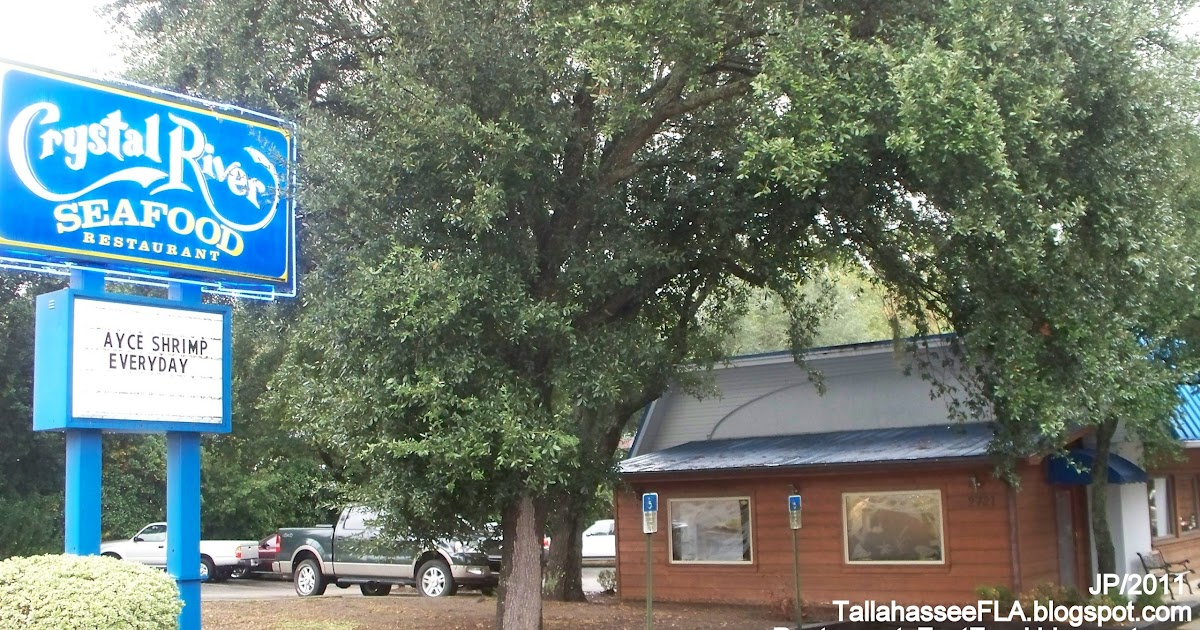 Chinese Restaurant Tallahassee Tennessee Street