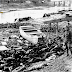 Thảm sát Nam Kinh năm 1937