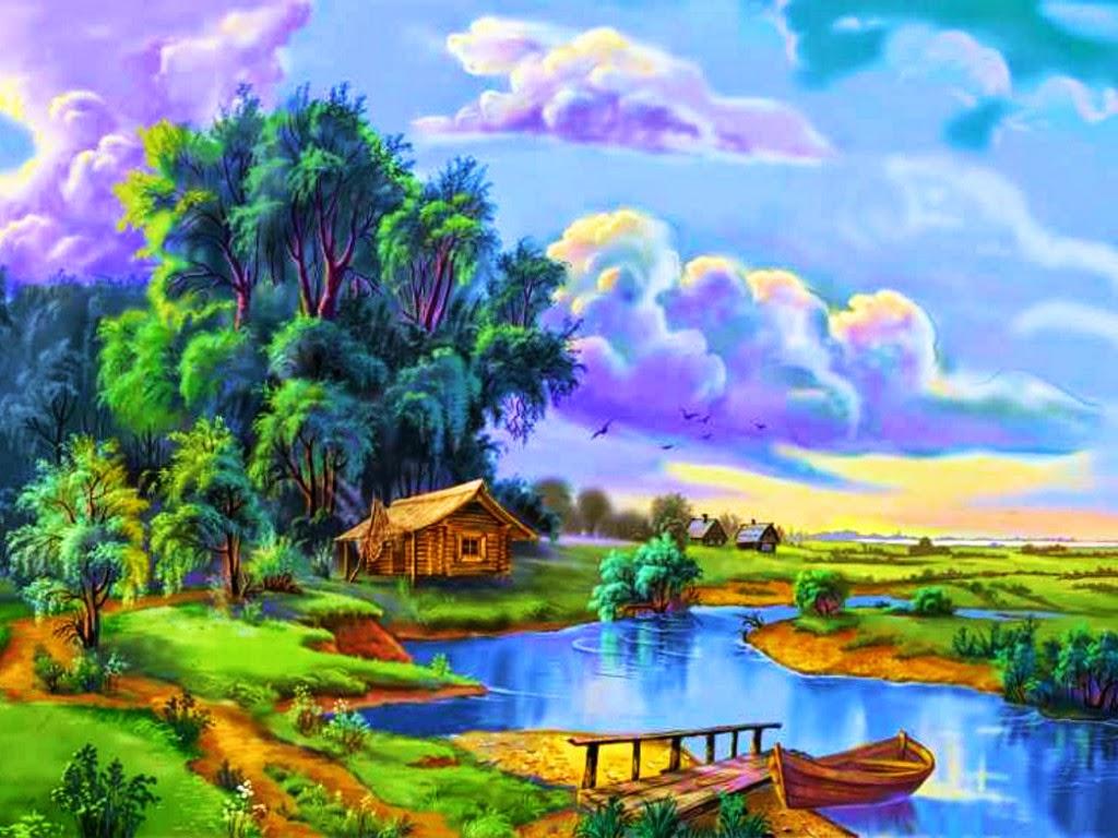 Amazing Nature Wallpapers, Beautiful Nature HD Live Wallpaper: New Wallpapers of Nature, Beauty ...