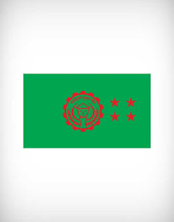krishoklegue flag vector, krishok league flag, aumilegue flag vector, awami league flag vector, league flag vector, flag vector, কৃষক লীগ পতাকা, আওয়ামী লীগ, krishok league flag ai, krishok league flag eps, krishok league flag png, krishok league flag svg
