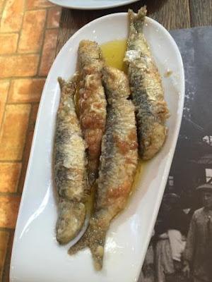 osties-pedrin-sardines