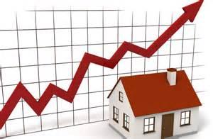 real estate investors placing