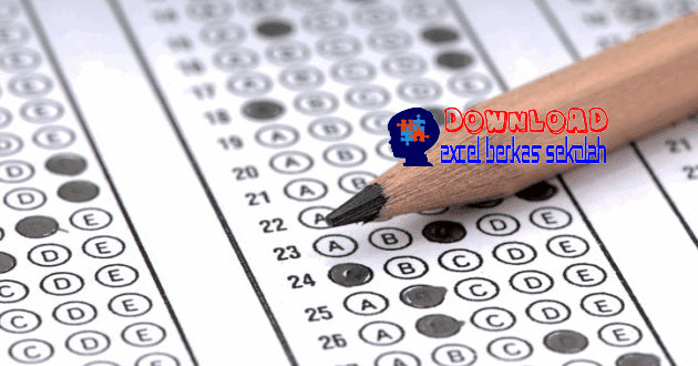 Soal Ujian Akhir Sd Kelas 6 Soal Uas Semester 1 Bahasa Inggris Smp Kelas 9 Bank Soal Ujian