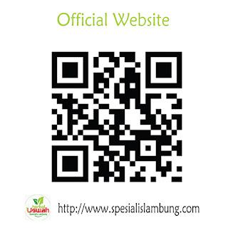 www.spesialislambung.com