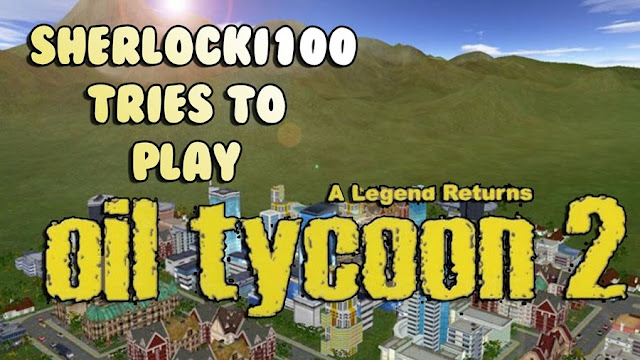 Oil Tycoon 2, Game Oil Tycoon 2, Spesification Game Oil Tycoon 2, Information Game Oil Tycoon 2, Game Oil Tycoon 2 Detail, Information About Game Oil Tycoon 2, Free Game Oil Tycoon 2, Free Upload Game Oil Tycoon 2, Free Download Game Oil Tycoon 2 Easy Download, Download Game Oil Tycoon 2 No Hoax, Free Download Game Oil Tycoon 2 Full Version, Free Download Game Oil Tycoon 2 for PC Computer or Laptop, The Easy way to Get Free Game Oil Tycoon 2 Full Version, Easy Way to Have a Game Oil Tycoon 2, Game Oil Tycoon 2 for Computer PC Laptop, Game Oil Tycoon 2 Lengkap, Plot Game Oil Tycoon 2, Deksripsi Game Oil Tycoon 2 for Computer atau Laptop, Gratis Game Oil Tycoon 2 for Computer Laptop Easy to Download and Easy on Install, How to Install Oil Tycoon 2 di Computer atau Laptop, How to Install Game Oil Tycoon 2 di Computer atau Laptop, Download Game Oil Tycoon 2 for di Computer atau Laptop Full Speed, Game Oil Tycoon 2 Work No Crash in Computer or Laptop, Download Game Oil Tycoon 2 Full Crack, Game Oil Tycoon 2 Full Crack, Free Download Game Oil Tycoon 2 Full Crack, Crack Game Oil Tycoon 2, Game Oil Tycoon 2 plus Crack Full, How to Download and How to Install Game Oil Tycoon 2 Full Version for Computer or Laptop, Specs Game PC Oil Tycoon 2, Computer or Laptops for Play Game Oil Tycoon 2, Full Specification Game Oil Tycoon 2, Specification Information for Playing Oil Tycoon 2, Free Download Games Oil Tycoon 2 Full Version Latest Update, Free Download Game PC Oil Tycoon 2 Single Link Google Drive Mega Uptobox Mediafire Zippyshare, Download Game Oil Tycoon 2 PC Laptops Full Activation Full Version, Free Download Game Oil Tycoon 2 Full Crack, Free Download Games PC Laptop Oil Tycoon 2 Full Activation Full Crack, How to Download Install and Play Games Oil Tycoon 2, Free Download Games Oil Tycoon 2 for PC Laptop All Version Complete for PC Laptops, Download Games for PC Laptops Oil Tycoon 2 Latest Version Update, How to Download Install and Play Game Oil Tycoon 2 Free for Computer PC Laptop Full Version, Download Game PC Oil Tycoon 2 on www.siooon.com, Free Download Game Oil Tycoon 2 for PC Laptop on www.siooon.com, Get Download Oil Tycoon 2 on www.siooon.com, Get Free Download and Install Game PC Oil Tycoon 2 on www.siooon.com, Free Download Game Oil Tycoon 2 Full Version for PC Laptop, Free Download Game Oil Tycoon 2 for PC Laptop in www.siooon.com, Get Free Download Game Oil Tycoon 2 Latest Version for PC Laptop on www.siooon.com.