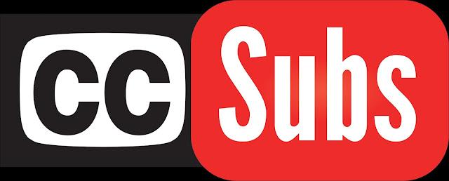 Cara Memunculkan Teks Subtitle Pada Youtube