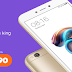 Lazada-Exclusive Xiaomi Redmi 5A Flash Sale on March 15