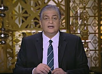 برنامج مساء DMC حلقة 19-1-2017 أسامه كمال ود/ مجدى يعقوب
