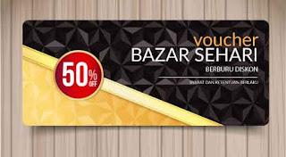 Jasa-Percetakan-Voucher-Gift-Bazar Jasa Percetakan Voucher Gift Bazar