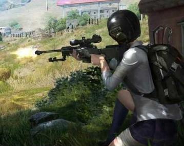 Rules of Survival (PC) Universal Otları Kaldırma Hilesi Şubat 2019