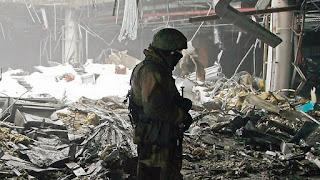 Украинцы эмигрируют