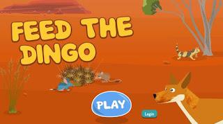 http://pbskids.org/plumlanding/games/ecosystem/feed_the_dingo.html