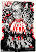 Birth of the Living Dead (2012)