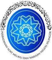Jawatan Kosong (PADAT)  Perbadanan Adat Melayu dan Warisan Negeri Selangor