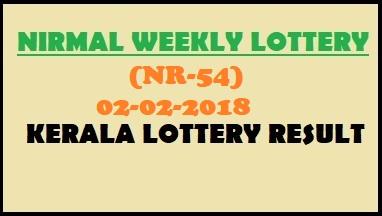 normal-weekly-nr-54-02-02-2018