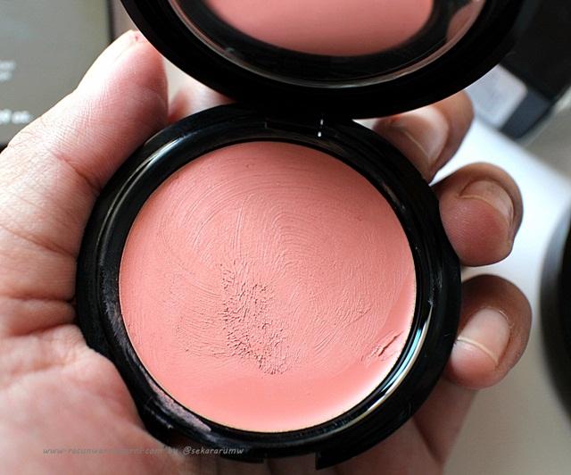 Warna 225 Pink