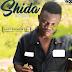 Download Mp3 | Mbosso - Shida (Instrumental)
