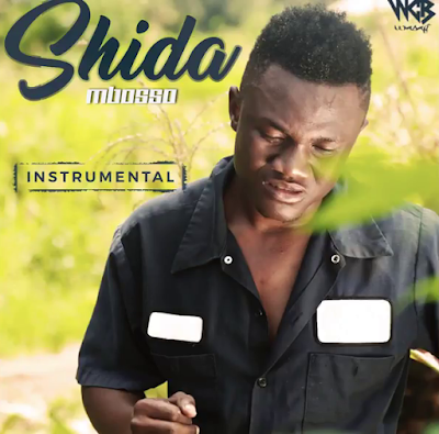 Download Mp3 | Mbosso - Shida (Instrumental)