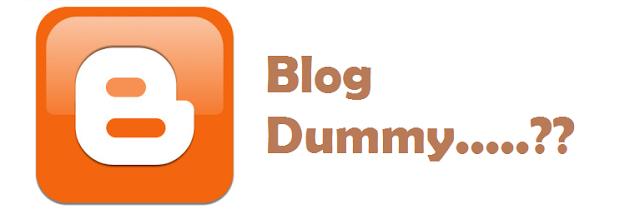 Ketika anda mulai mempelajari  SEO https://p-store.net/penulisan/30388/jasa-5-pbn-backlink-murah-berkualitas khususnya backlink Pengertian dan Kegunaan Blog Dummy, Serta Pengaruhnya Untuk  SEO https://p-store.net/penulisan/30388/jasa-5-pbn-backlink-murah-berkualitas