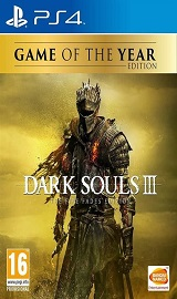 cc65e7518371788b12f197ae0563bfccb0a93db6 - Dark Souls III Game of the Year Edition PS4-PRELUDE