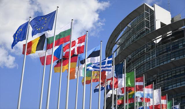 Europe démocratie Taguieff
