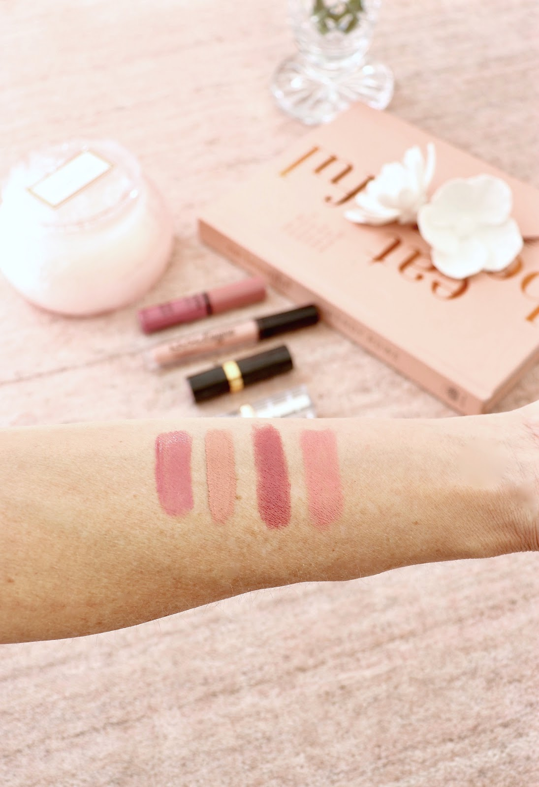 Best Drugstore Beauty Buys by Kristy Wicks   Cool Chic Style Fashion