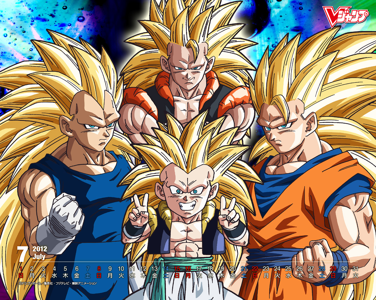dragon-ball-z-battle-o...