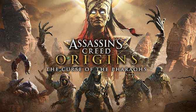 Free-Download-Assassins-Creed-Origins-The-Curse-Of-The-Pharaohs-PC-Game
