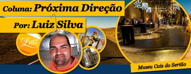http://www.blogdofelipeandrade.com.br/2016/03/coluna-proxima-direcao-museu-do-cais-do.html