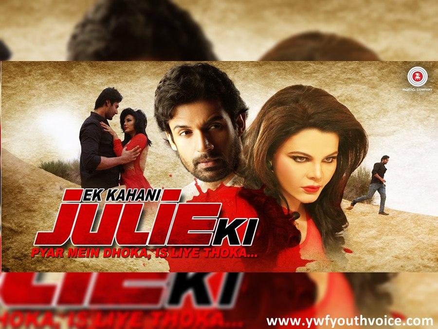 Ek+Kahani+Julie+Ki+Poster+Wallpaper.jpg
