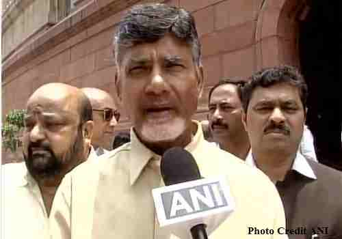 chandrababu-naidu-said-ram-nath-kovind-will-win-opposition-loss