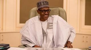 News: I almost ran away from Nigeria – Buhari