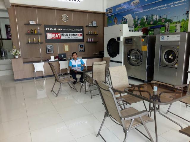 IMG-20170307-WA0007 Mesin Cuci yang Cocok untuk Bed Cover