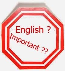 Manfaat Dan Pentingnya Belajar Bahasa Inggris Di Era Globalisasi  (English) Manfaat Dan Pentingnya Belajar Bahasa Inggris Di Era Globalisasi
