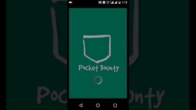 اربح المال عبر هاتفك الذكي بكل سهولة وبساطة عبر هذا التطبيق المميز | جربه ولن تندم