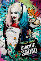 Suicide Squad (2016) Extended Full Movie [English-DD5.1] 1080p BluRay With Hindi PGS Subtitles Download