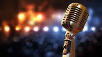 Migliori App Karaoke per cantare su Android e iPhone