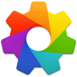 GRATUIT 1.6.7 GETAPK TÉLÉCHARGER MARKET