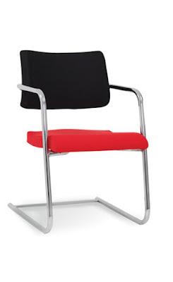 frame,u ayaklı,misafir koltuğu,bekleme koltuğu,ofis koltuğu,krom ayaklı