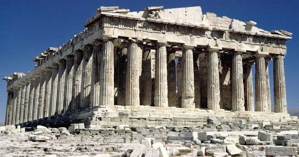 an analysis of the odyssey story and its pantheon principles by homer Struggling with the themes of homer's the odyssey we've got the quick and easy lowdown on them here  principles loyalty  it's not surprising that the .