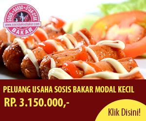 http://sosisbaksobakar.com/
